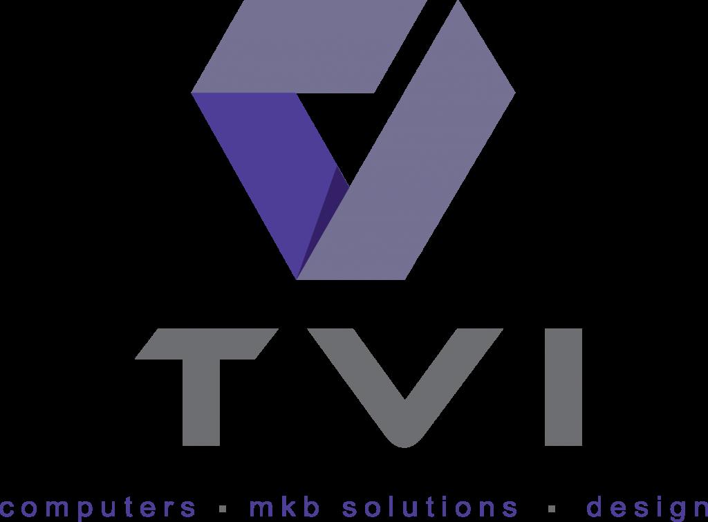 logoTVI-1024x755